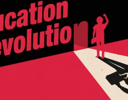 5 talks from tedx education you don't want to miss